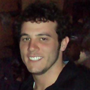 Matt Goode