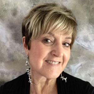 Darlene Frederick