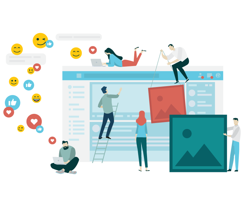 elearning digital marketing