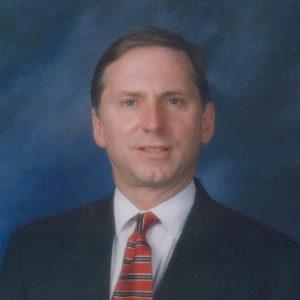 David Vickrey
