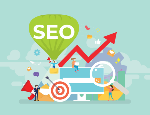 Learn How to Double Your Traffic with These 5 SEO Tactics