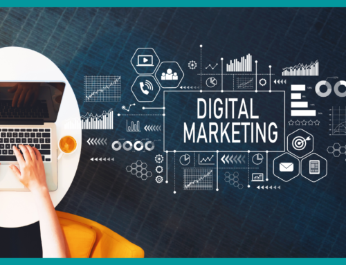 Importance of Integrated Digital Marketing Strategy in the Learning Industry