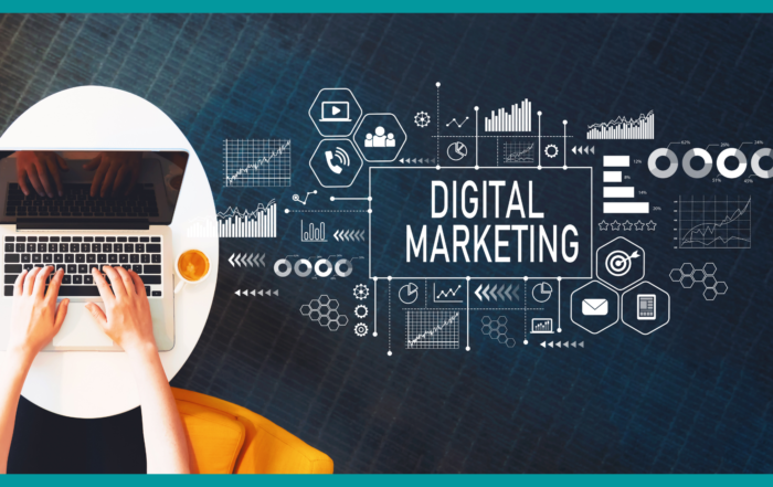 What can integrated digital marketing do for eLearning