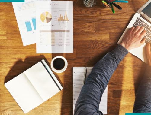 5 B2B Marketing Metrics That Matter