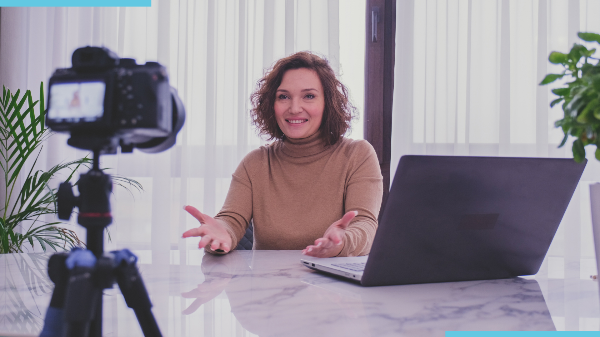video marketing strategy for 2021