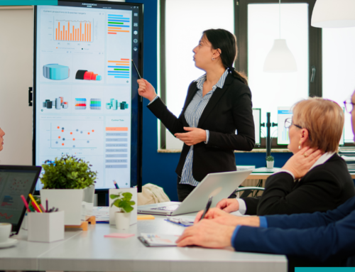 Content Marketing Ideas For LMS Vendors