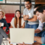 LMS Trends in 2021 eLearning Industry