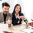 Shift from LMS to LXP in workplace learning